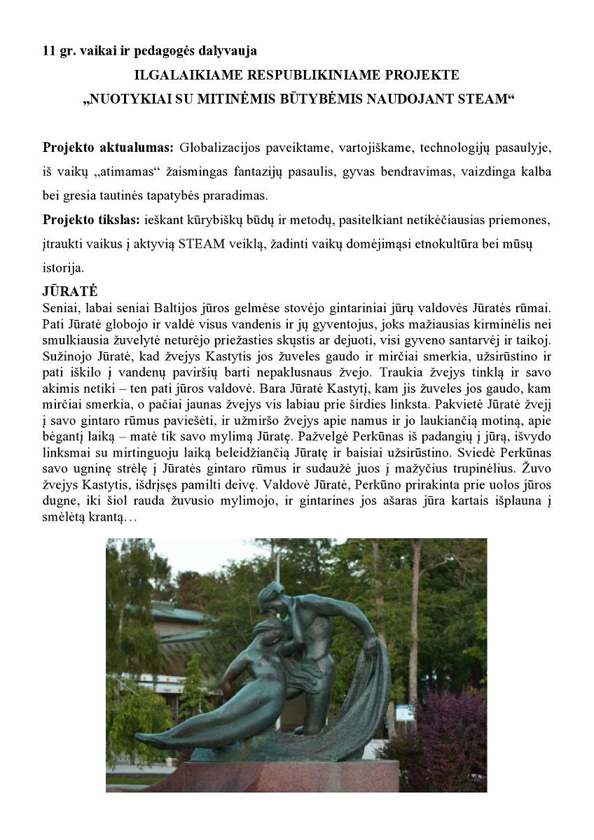 Projektas-page0001 1200