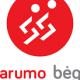 logotipas solidarumo bėgimas