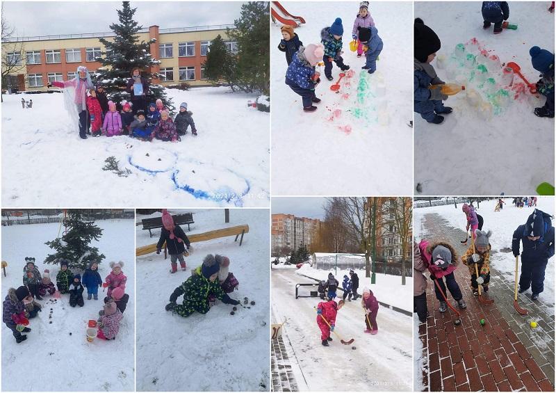 Indrei nuotr į tinklalapį Žiemos džiaugsmai1