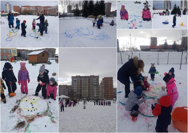 Indrei nuotr į tinklalapį Žiemos džiaugsmai2
