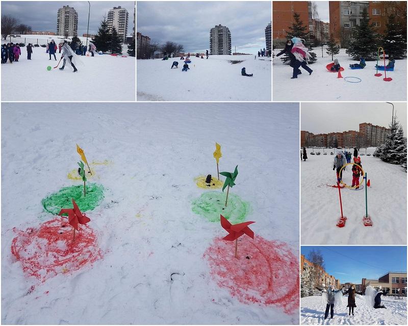 Indrei nuotr į tinklalapį Žiemos džiaugsmai3